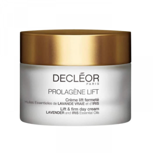 Decléor Prolagène Lift Lift And Firm Day Cream Lavender And Iris 50ml