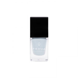 Fedua Azure 11ml