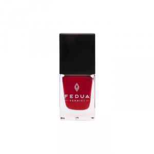 Fedua Currant Red 11ml