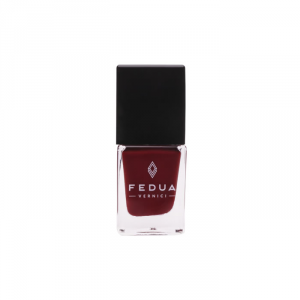 Fedua Marasca Rouge 11ml