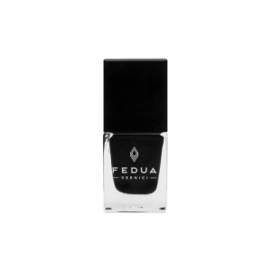 Fedua Coal Black 11ml