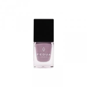 Fedua Wisteria Lilac 11ml