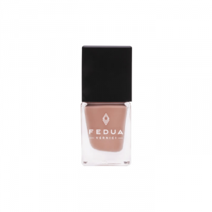 Fedua Safari Rose 11ml