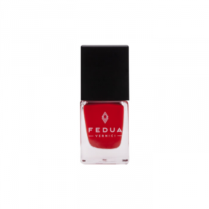 Fedua Warm Red 11ml