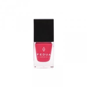 Fedua Coral Pink 11ml
