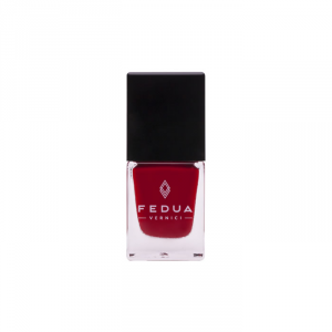 Fedua Wine Red 11ml