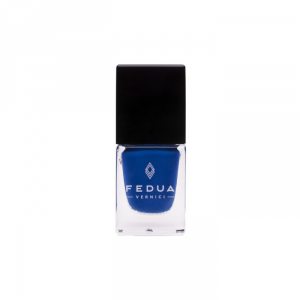 Fedua Electric Blue 11ml