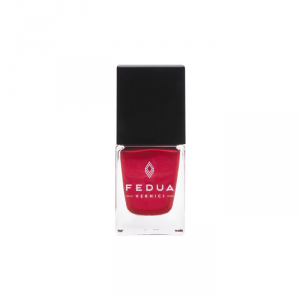 Fedua Pearl Rouge 11ml