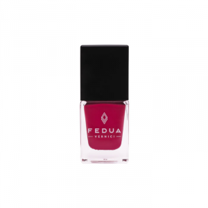 Fedua Red Cherry 11ml