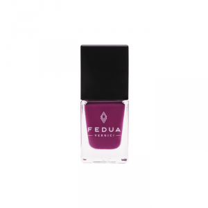 Fedua New Violet 11ml