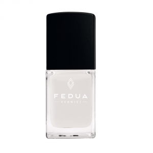 Fedua Water White 11ml