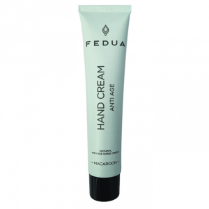 Fedua Hand Cream Anti Age 50ml