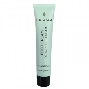 Fedua Foot Cream Repair Heel 50ml