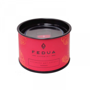 Fedua Fashionista 11ml