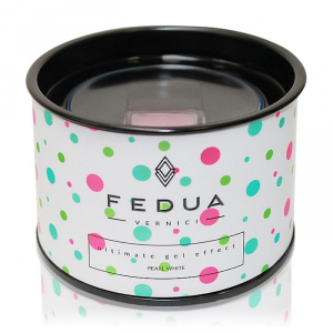 Fedua Pearl White 11ml