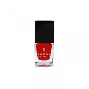 Fedua New Classic Red