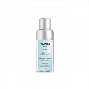Carita Ideal Hydratation Sérum Des Lagons 50ml