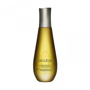 Decléor Aromessence Ylang Cananga Anti Blemish Oil Serum 15ml