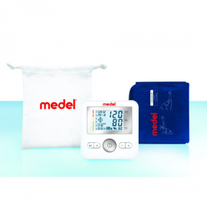 Medel Control Misuratore Pressione Automatico € 47,00