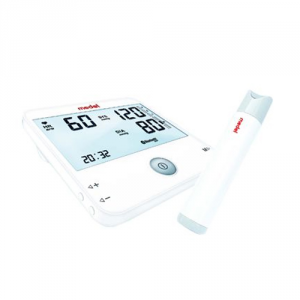 Medel Connect Cardio MB10 Misuratore della pressione + funzione ECG € 139,00