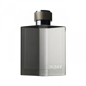 Donna Karan Dkny Men II Eau De Toilette Spray 100ml