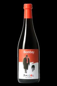 Birra Bombay - 0,75l
