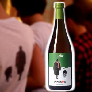 Birra Lola - 0,75l