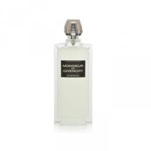 Givenchy Monsieur Eau De Toilette Spray 100ml
