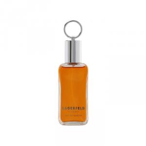 Lagerfeld Classique Eau De Toilette Spray 100ml