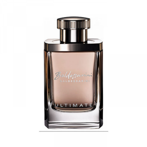 Baldessarini Ultimate Eau De Toilette Spray 90ml