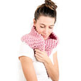 Workshop BK Snood for Good