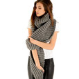 Workshop BK Aileen Scarf