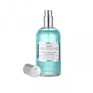Geoffrey Beene Eau De Grey Flannel Eau De Toilette Spray 120ml