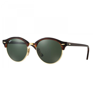 Ray-Ban RB4246 51-19 Clubround