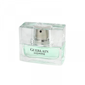 Guerlain Homme Eau De Toilette Spray 30ml