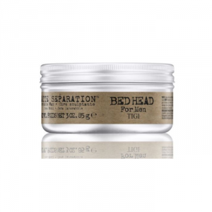 Tigi Bed Head For Men Manipulator Matte 85g