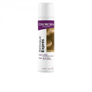 Eugene Perma Retoque Express Blonde 75ml