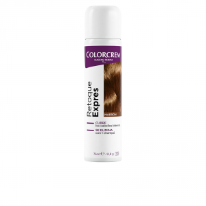 Eugene Perma Retoque Express Light Brown 75ml