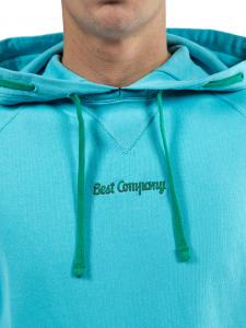 Best Company Felpa 692001