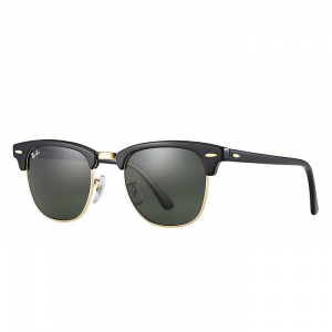 Ray-Ban RB3016 49-21 Clubmaster