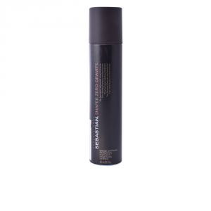 Sebastian Shaper Zero Gravity Lightweight Control Hairspray 400ml