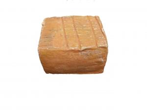 Quartino del Casaro - 500 gr