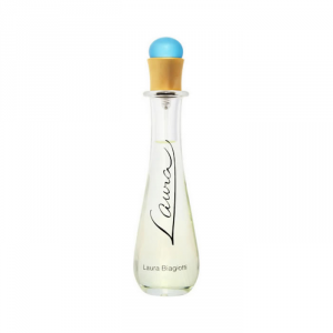 Laura Biagiotti Laura Eau De Toilette Spray 50ml