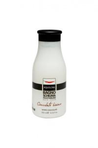AQUOLINA- CREMA CORPO Cioccolato Bianco