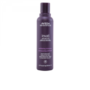 Aveda Invati Advanced Exfoliating Shampoo 200ml
