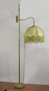 Lampada vintage anni '20