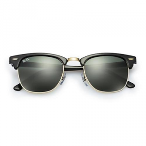 Ray-Ban RB3016 51-21 Clubmaster