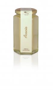 Miele di Acacia - 350 gr