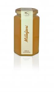 Miele Millefiori - 350 gr