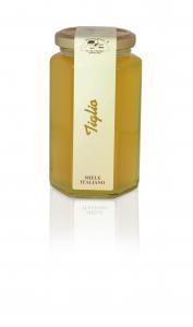 Miele di Tiglio - 350 gr
